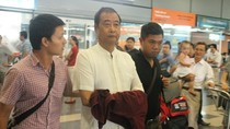 Thương vụ tranh chấp với Tập đoàn Bảo Sơn: Ông chủ Bảo Long nhận sai