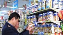 Cảnh báo 5 loại thực phẩm nhập từ Trung Quốc chứa độc tố nguy hiểm