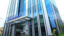 Sacombank và Techcombank rớt hạng triển vọng tín nhiệm