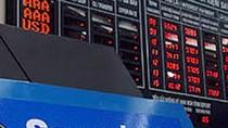 Sacombank,Techcombank rớt hạng tín nhiệm, cảnh báo điều gì?