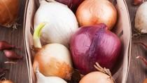 6 thực phẩm đối phó với bệnh nấm candida