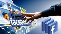 """Bán hàng """"chui"""" trên Facebook bị phạt 40-60 triệu?"""