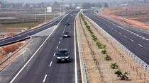 Nhiều bài học từ đường cao tốc dài nhất Việt Nam