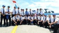 Phi công xin nghỉ hàng loạt: Vietnam Airlines ra nghị quyết trái luật?