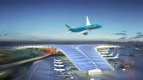 """Dự án sân bay Long Thành: """"Cần xem xét lại con số giảm 2,9 tỷ USD"""""""