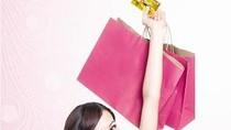 Tháng 3, ưu đãi đặc biệt cho khách hàng nữ tại Vietinbank