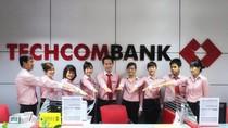 Techcombank: Top 3 nơi làm việc tốt nhất ngành ngân hàng