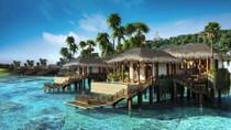 Ngày đầu tiên mở bán, 50 biệt thự Premier Village Phu Quoc Resort đã có chủ