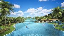 Sun Group ưu đãi 5% cho khách mua biệt thự nghỉ dưỡng Phú Quốc