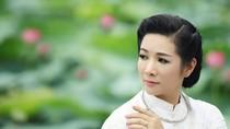 """Thanh Thanh Hiền lần đầu giãi bày về """"cơn giận"""" 5 năm của Xuân Hinh"""