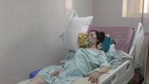 Ca bệnh đặc biệt của bác sĩ ung thư và bác sĩ sản phụ