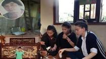 Nghịch lý sự xúc động trước ảnh Hà Hồ ăn cơm ở quê nhà