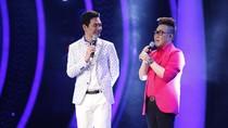 Vietnam Idol 2014: MC Phan Anh lại mắc lỗi sơ đẳng