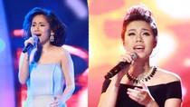 Vietnam Idol 'mất điểm' với khán giả