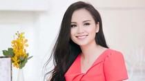 Hoa hậu Việt: Tự do thi 'chui', hiếm 'tầm thế giới'
