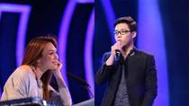 'Tài năng' khán giả 'bỏ sót' bị loại, Vietnam Idol ngày càng lạc hậu