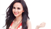 'Giá đắt' của Hoa hậu Diễm Hương sau scandal lừa dối