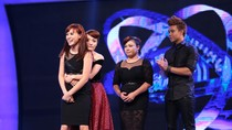 Vietnam Idol: Sẽ lại có nhà vô địch nhờ vào lòng thương hại?