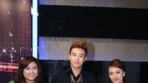 Vietnam Idol: Đông Hùng bị loại, lộ quán quân mùa thứ 5?
