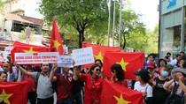 Đừng để người Việt kém văn minh như người TQ đã làm với người Nhật