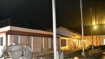 """Phát hiện khu xây dựng không phép trông giống """"phố Trung Quốc"""" giữa Đà Nẵng"""