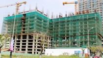 Đà Nẵng phát hiện dự án khách sạn rất lớn xây không phép