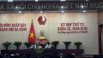 """Đà Nẵng đề nghị xử lý thông tin """"bịa đặt"""" liên quan việc miễn nhiệm Phó Chủ tịch"""