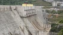 Quảng Nam xây thêm 4 thủy điện tại vùng xảy ra nhiều trận động đất