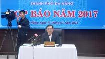 """Ông Huỳnh Đức Thơ: Vụ án Vũ """"nhôm"""" phải hỏi Bộ Công an, Thanh tra Chính phủ"""