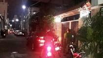 """Khởi tố 2 cựu Chủ tịch Đà Nẵng vì có sai phạm liên quan đến vụ án Vũ """"nhôm"""""""