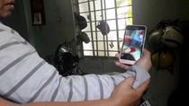 """Chủ tịch Đà Nẵng yêu cầu xử lý vụ bạo hành, """"tra tấn"""" trẻ mầm non"""