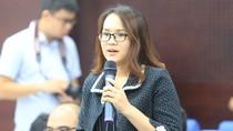 """Bức tranh toàn cảnh về đào tạo, sử dụng, khởi kiện """"nhân tài"""" ở Đà Nẵng"""