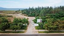 Đà Nẵng thu hồi đất mở đường xuống biển, doanh nghiệp kêu cứu