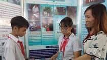 Phó chủ tịch Đà Nẵng nói nhiều chính sách giáo dục còn nửa vời, chưa đến đâu