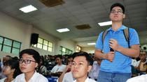 Hiệu trưởng trường Bách khoa Đà Nẵng chia sẻ về đời sống của sinh viên