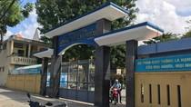 Học sinh lớp 8 bị đánh hội đồng, nhà trường kiến nghị công an điều tra
