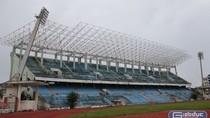 Đà Nẵng trả 1.251 tỷ đồng để lấy lại sân vận động Chi Lăng