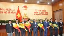 Ông Lê Trung Chinh được bầu làm Phó Chủ tịch Đà Nẵng