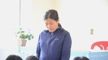 Khởi tố, không bắt tạm giam hay tạm giữ cô giáo ra lệnh tát học sinh 231 cái