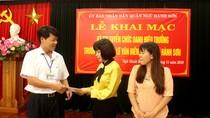 Đà Nẵng mở rộng thi tuyển chức danh Hiệu phó, Hiệu trưởng
