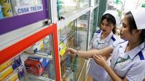 Đại học Đông Á được tuyển sinh và đào tạo ngành Dược từ năm 2019