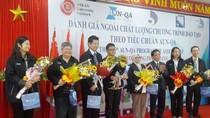 Đại học Kinh tế Đà Nẵng kiểm định chất lượng quốc tế