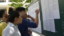 Phụ huynh bức xúc vì trường Lương Thế Vinh chỉ quan tâm bồi dưỡng học sinh giỏi