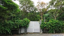 Thanh tra Chỉnh phủ kết luận gì về lô biệt thự L09 ở Sơn Trà?