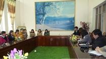 """Kỳ 7: BGH trường ĐHCN Việt Hung phải chăng là """"quên"""" có hệ thống?"""