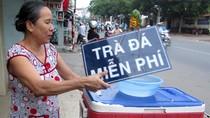 Những kiểu phục vụ ở Sài Gòn khiến người Hà Nội phải mơ ước