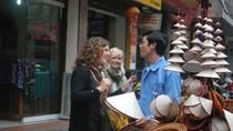 Những kiểu chặt chém ở Hà Nội khiến du khách 'kinh hồn bạt vía'