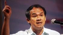 Bầu Đức: HAGL không mua bán dù chỉ là 1 cây gỗ ở Lào và Campuchia