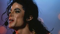Lùm xùm quanh bộ phim bí mật về Michael Jackson