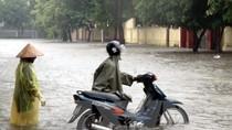Thủ tướng Chính phủ chỉ đạo về khắc phục sự cố giao thông do mưa lũ